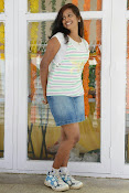 Nakshatra glamorous photos-thumbnail-1