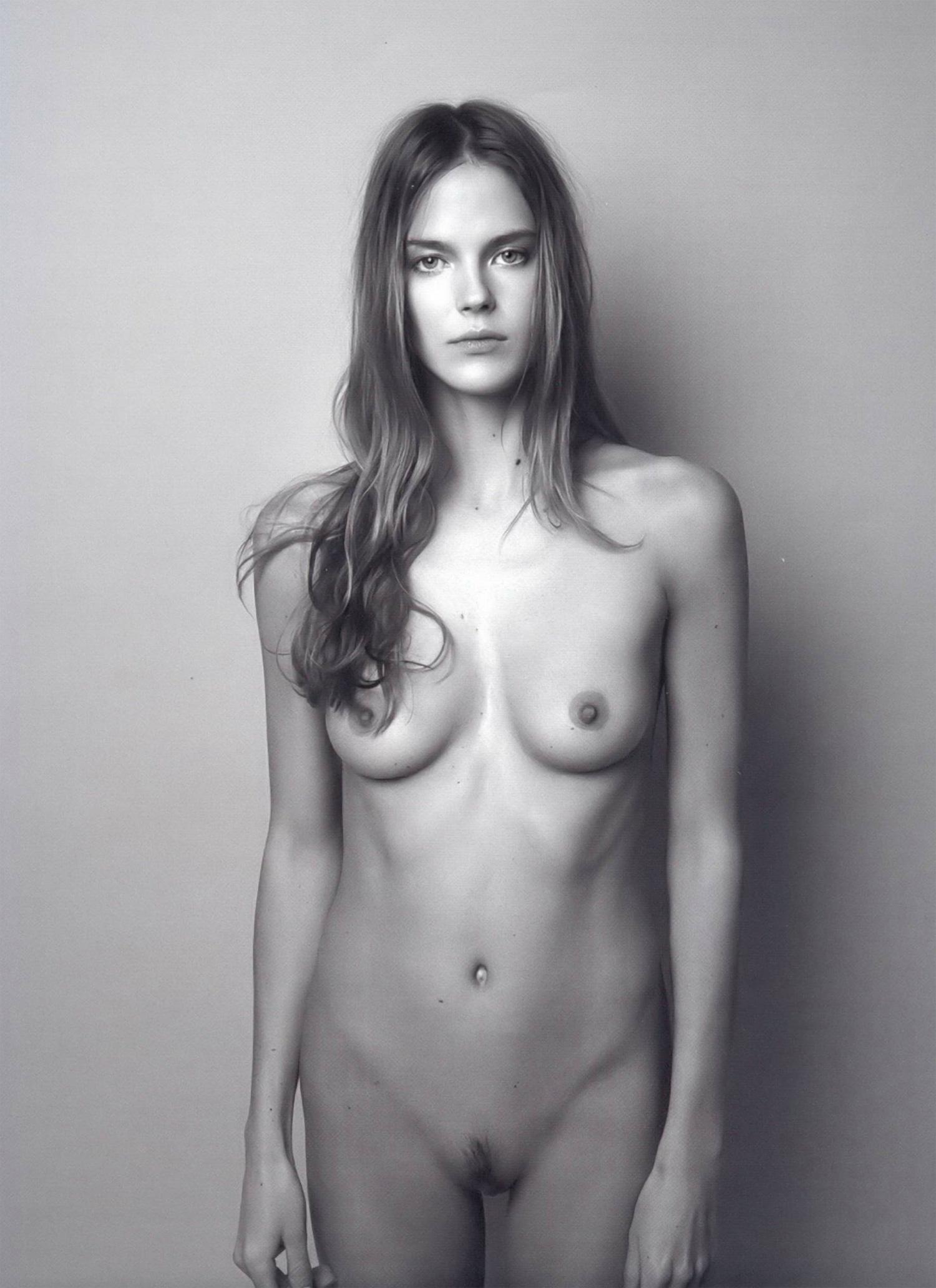 Jumior model nudes hentai pornstars