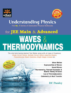 dc pandey waves and thermodynamics pdf