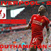 Permulaan Yang Baik Untuk Liverpool