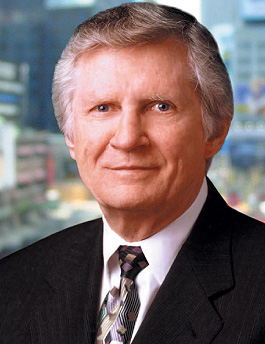 David wilkerson books free download