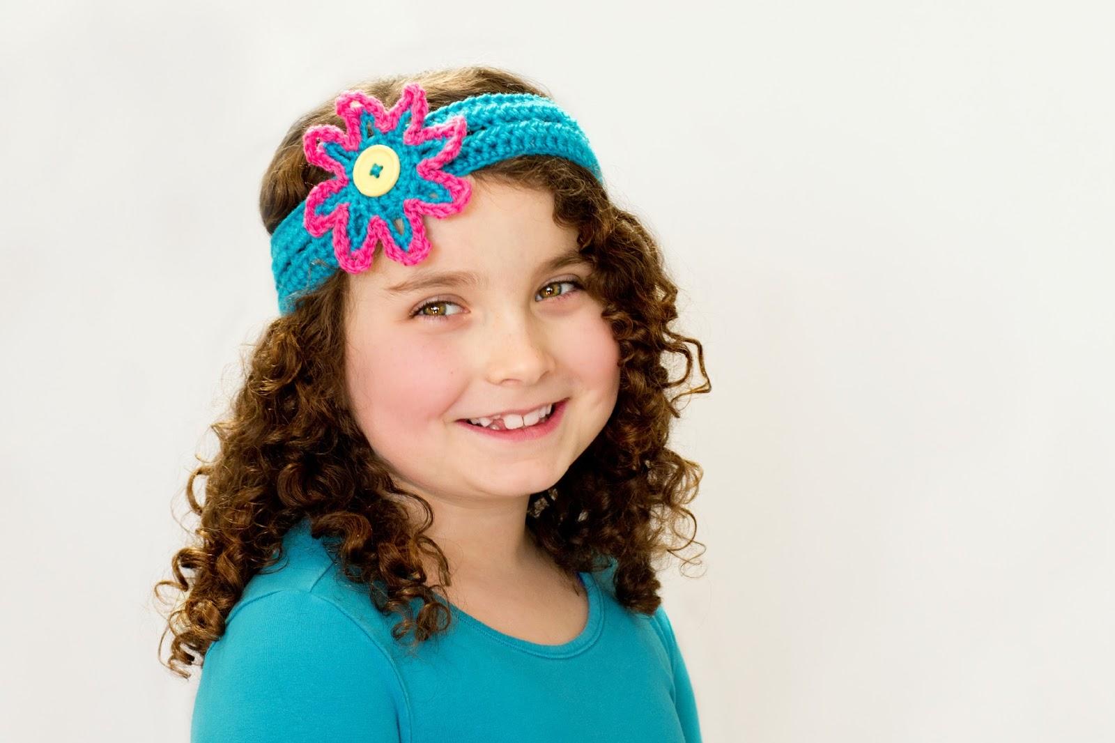 Hopeful Honey Craft, Crochet, Create: Vibrant Summer ...