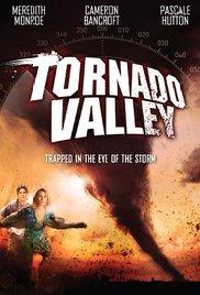 Tornado Valley - Watch Storm in the Heartland Online Free 2009 Putlocker