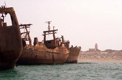 korosi+kapal+baja KOROSI KAPAL BAJA