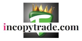 IncopyTrade.com - Bisnis Investasi Online Trading Forex Terpercaya