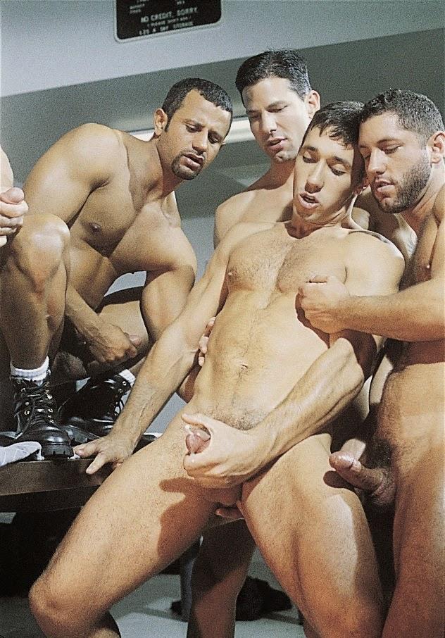 http://www.imagebam.com/gallery/o1ezbzmpdtsarki8idhulu6pqxmqt9li