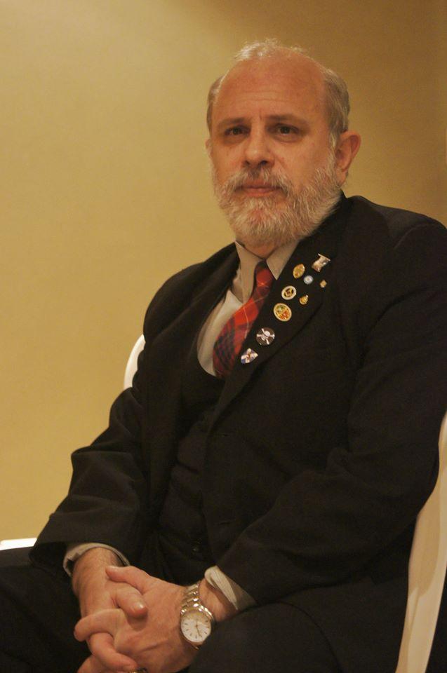 Eduardo Alejandro Kesting