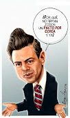 Hernández:el experto