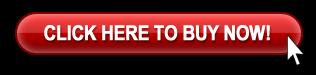 https://www.paypal.com/us/cgi-bin/webscr?cmd=_flow&SESSION=tQWc-btkQ5mO5slCgYFUWfEUg3nuWtLaYlidxVK2i925d0LK-PKuajECeMG&dispatch=50a222a57771920b6a3d7b606239e4d529b525e0b7e69bf0224adecfb0124e9b61f737ba21b081986471f9b93cfa01e00b63629be0164db1