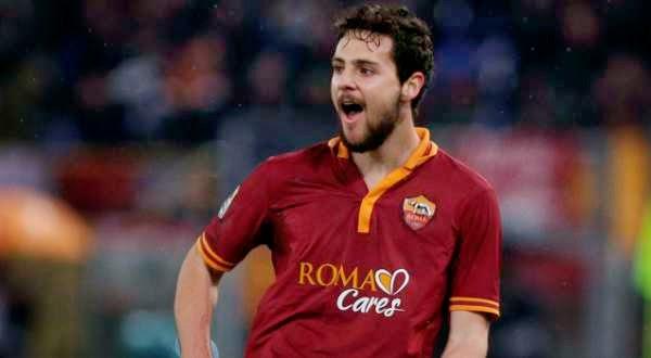 Prediksi AS Roma vs Atalanta