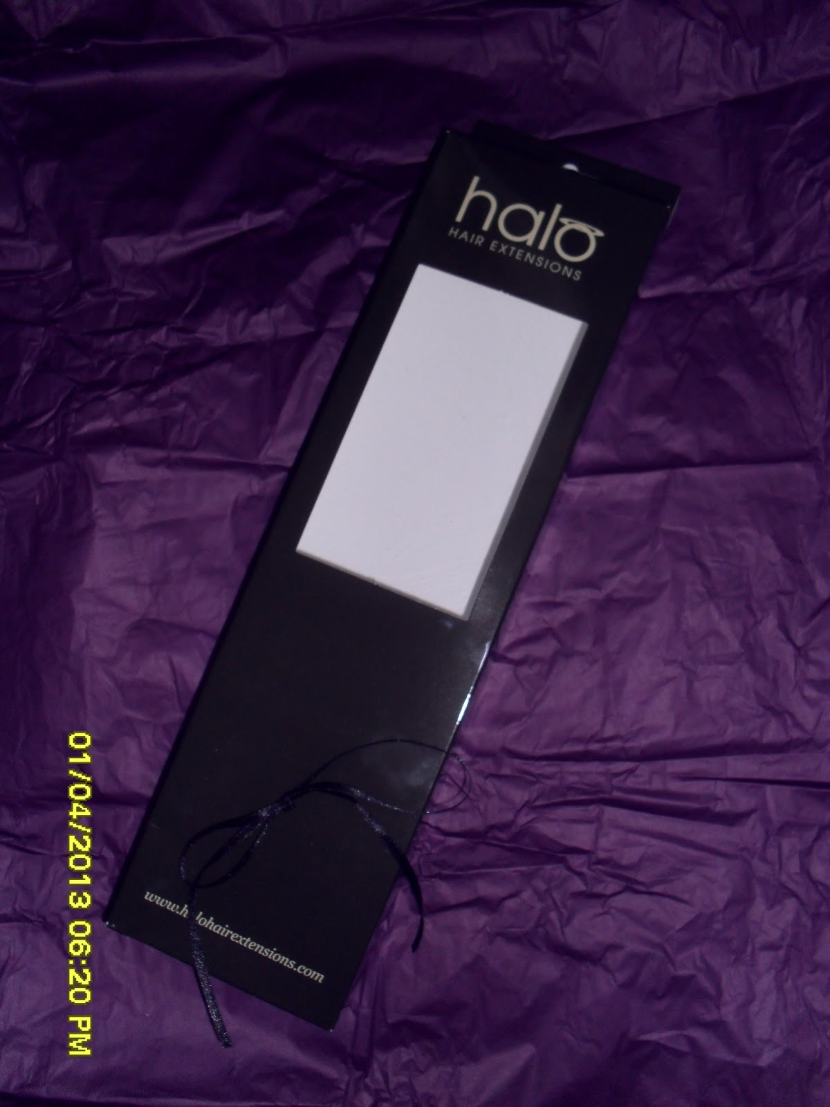 Sweetlikecinnamon halo hair extensions clip in even though my halo journey got off to a great start the halo team kept me updated with the delivery journey and i received them 6 days after i ordered pmusecretfo Choice Image