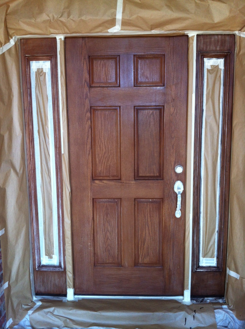 Exterior Front Doors with Side Lights 860 x 1152 · 506 kB · jpeg