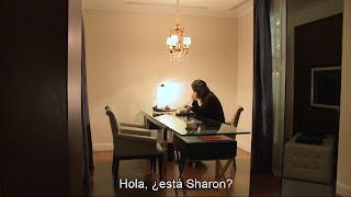 God Bless Ozzy Osbourne. Subtítulos en español.
