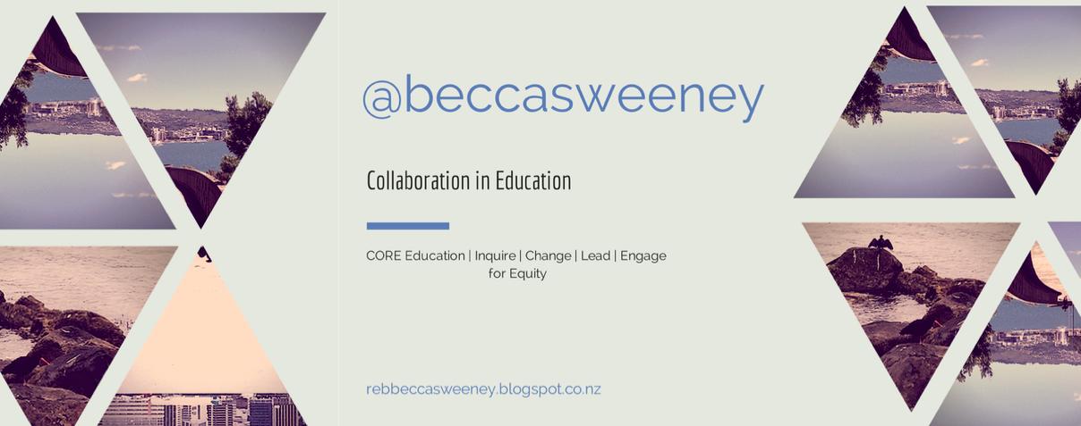 Rebbecca Sweeney