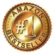 Visit Tina Martin on Amazon.