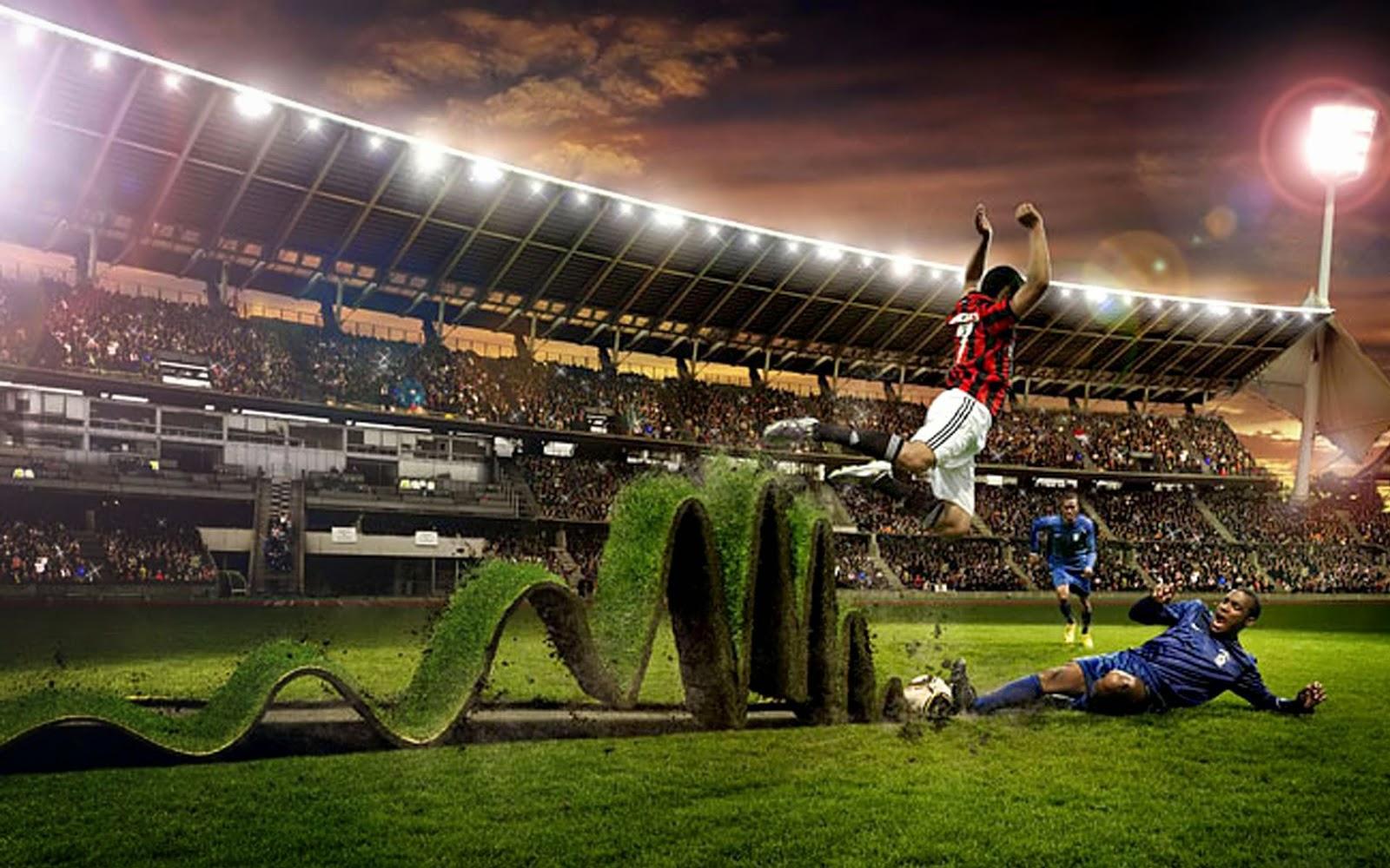 farag blog hd sports wallpapers 1080p