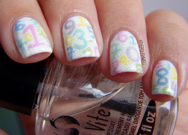 polish nail ideas