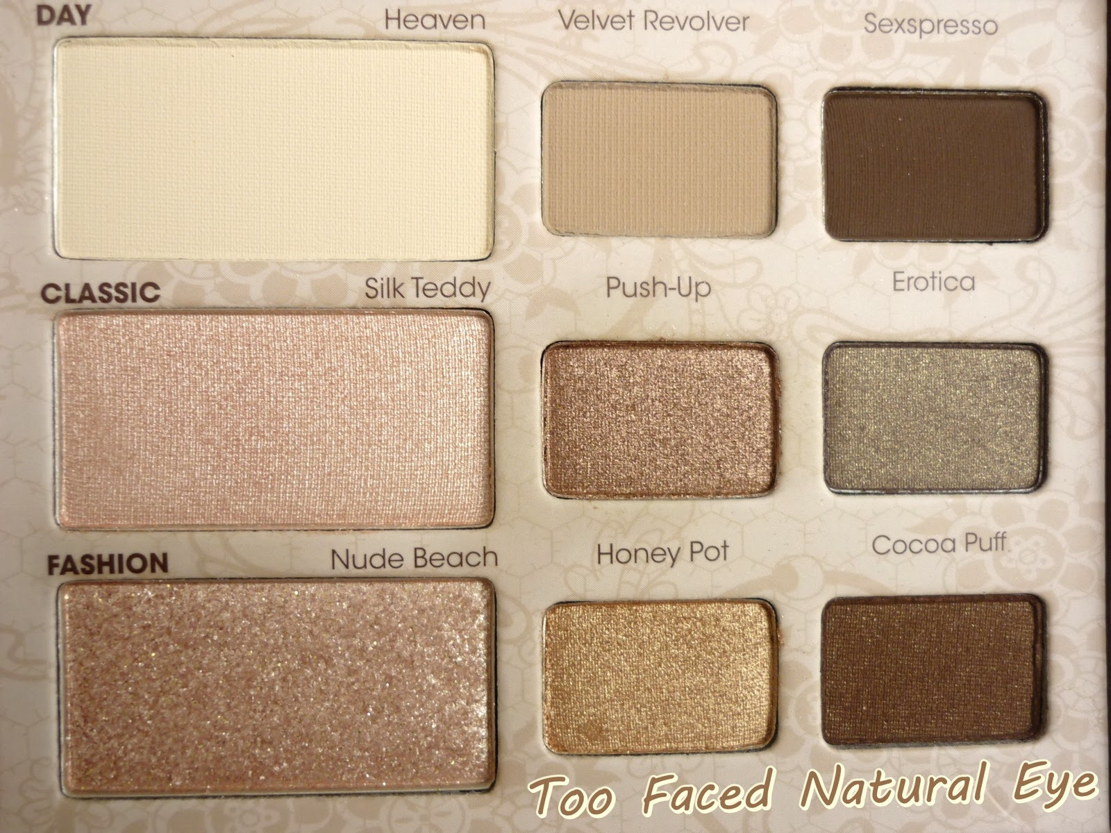 Maquillage des yeux - Page 3 Too-faced-natural-eye-palette
