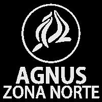 Igreja Agnus ZN