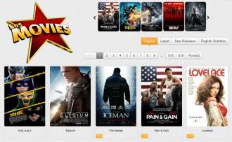 los+movies