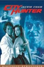 Watch City Hunter (Sing si lip yan) (1993) Megavideo Movie Online