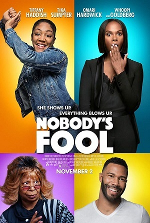 Nobodys Fool - Legendado Torrent Download