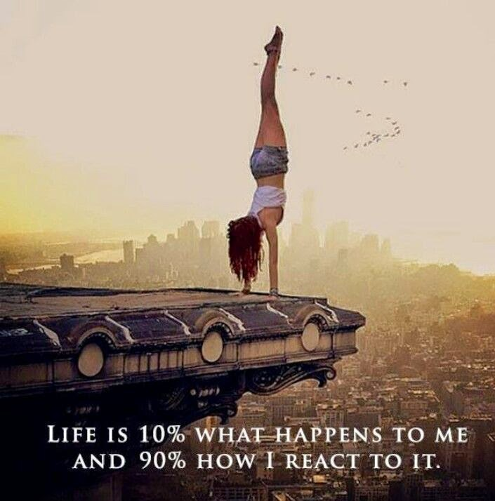 yoga quotes about life - photo #2
