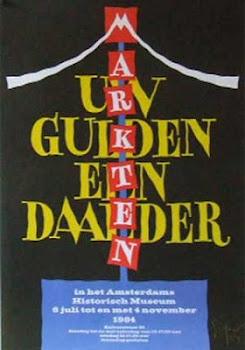 Gielijn Escher
