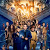 Download Film Night at the Museum: Secret of the Tomb (2014) Subtitle Indonesia