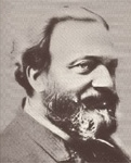 Richard Heinrich Ludwig Avenarius