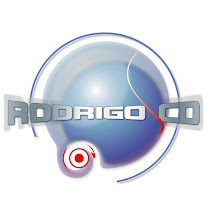 Rodrigo CDs