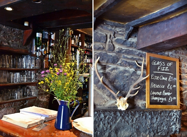 kippen village scotland, kippen scotland, the cross keys kippen scotland, pub inn the cross keys, kippen village Stirlingshire