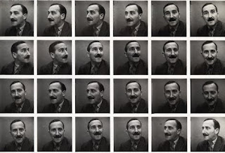 Stefan Zweig