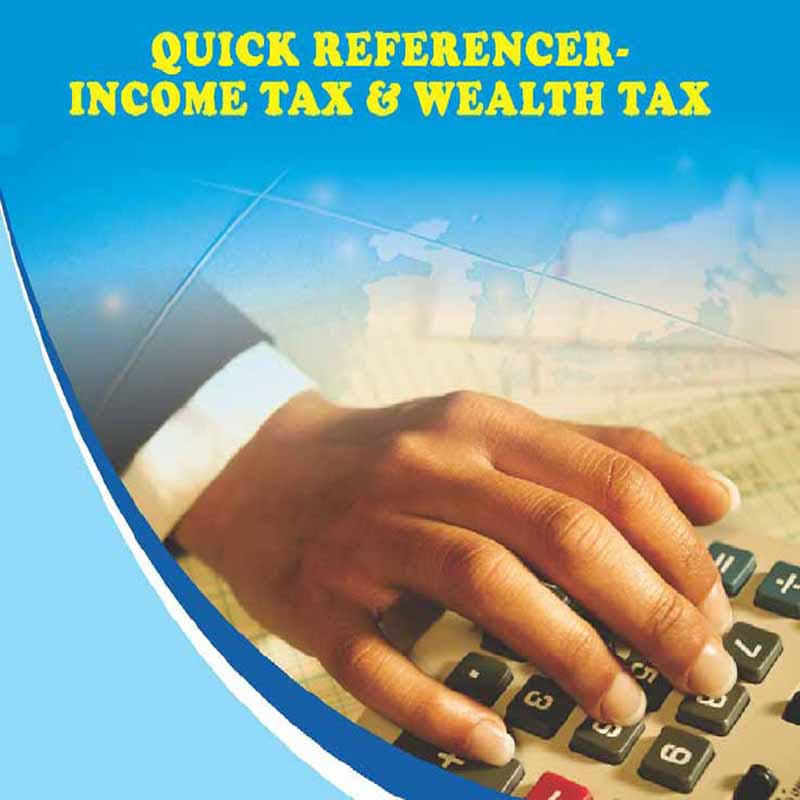 income tax law and practice book pdf free download
