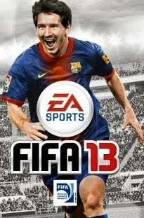 Fifa 2013 Game Download