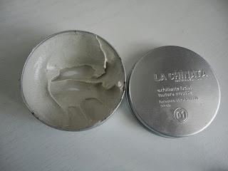 exfoliante-suave-chinata