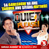 Quiet Please!Bawal Ang Pasaway - 19 October 2014
