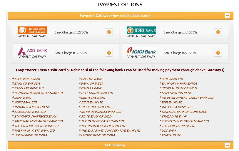 how to close sbi account through net banking