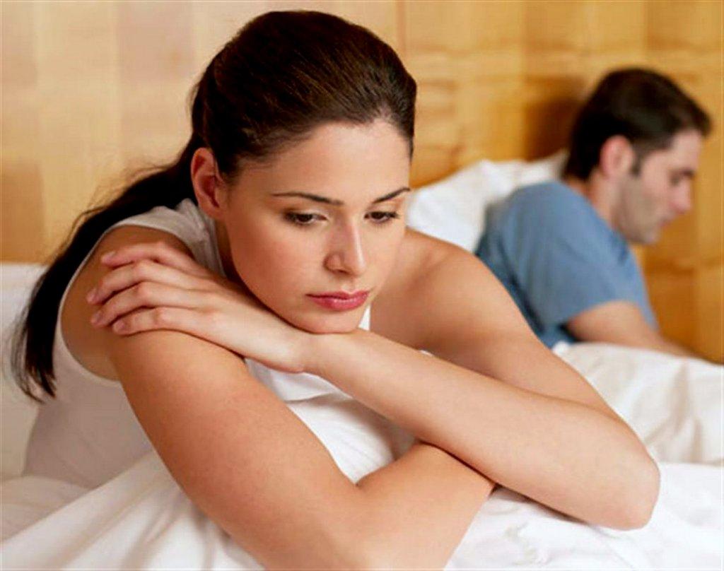 Como prever um cônjuge infiel