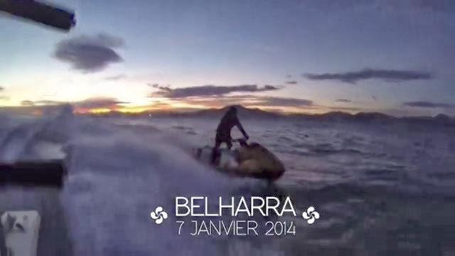 Belharra Hercule