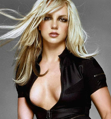 britney+spears+hot56