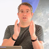 Matt Cutts on SEO Advantages of a Responsive Design