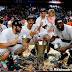 El Real Madrid de Gustavo Ayón es campeón de la Euroliga
