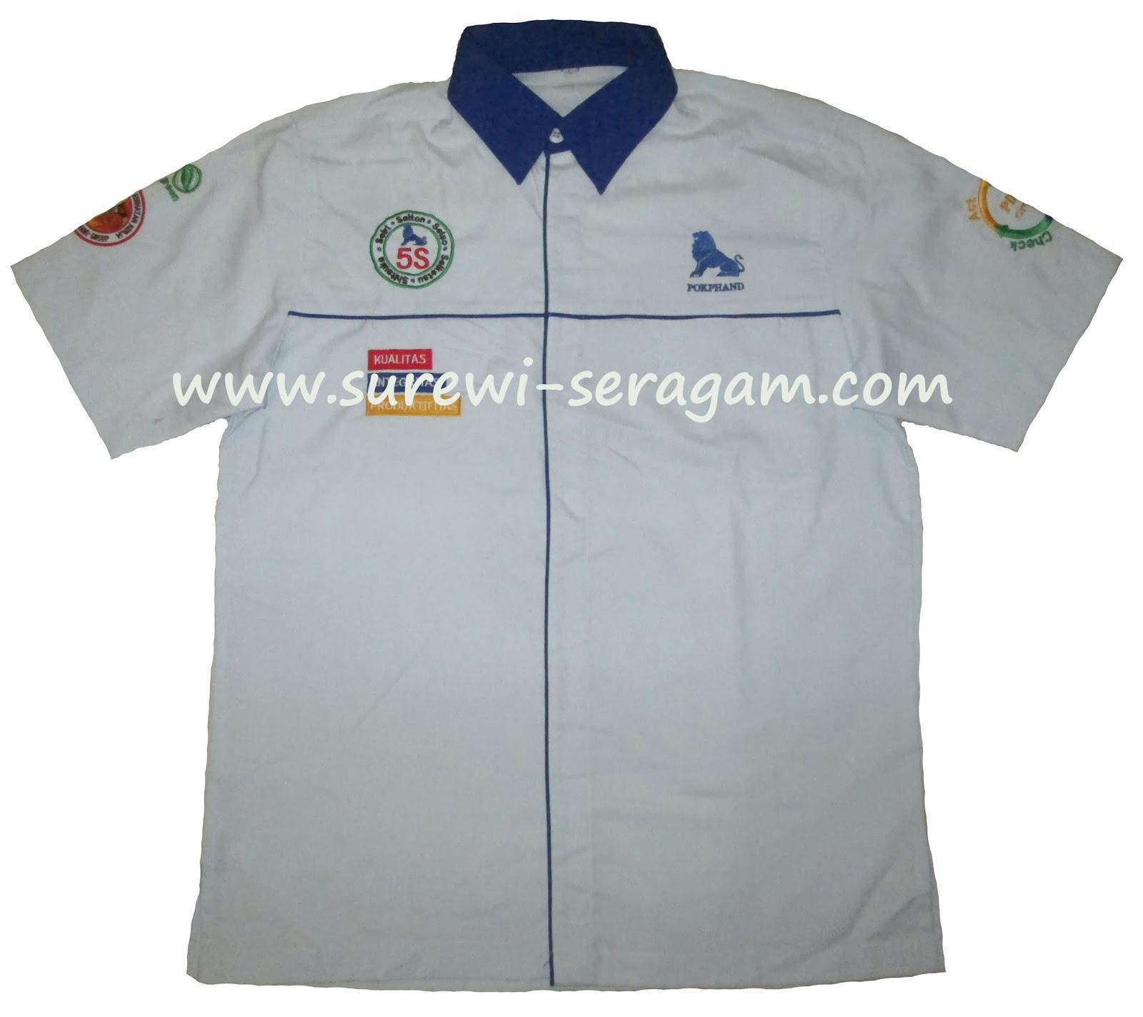Jual Gantungan Handuk & Baju Termurah   Lazada.co.id