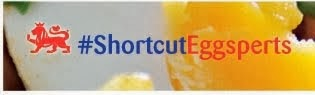 #ShortcutEggsperts