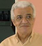 Luiz Nogueira Barros