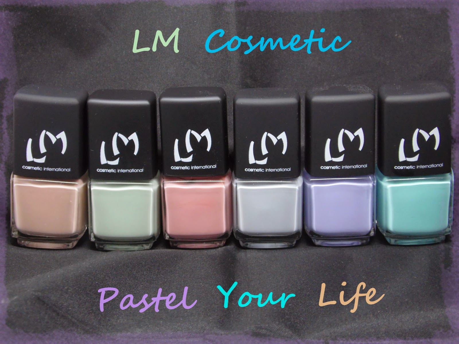 LM Cosmetic Pastel Your Life1