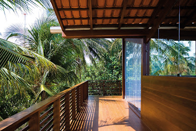 Casa Tropical 12