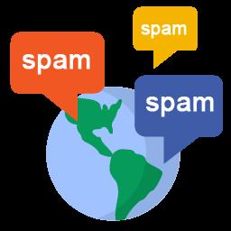 веб-спам