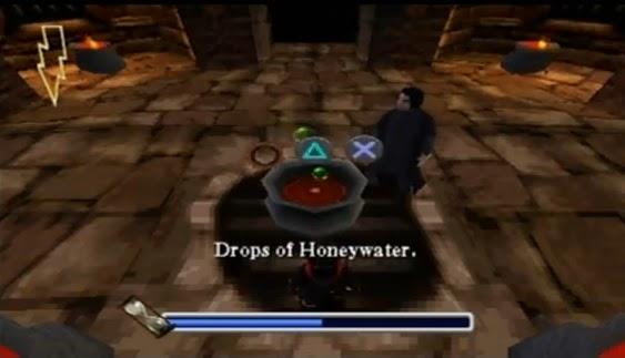 imagenes de juegos